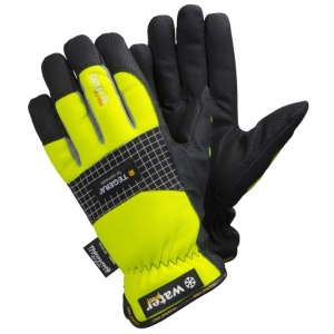 Ejendals Tegera 9128 Insulated Touchscreen Work Gloves