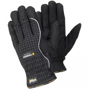 Ejendals Tegera 9161 All Round Work Gloves