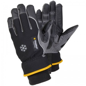 Ejendals Tegera 9232 Insulated All Round Work Gloves