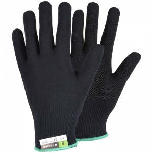 Ejendals Tegera 925 Assembly Gloves (Pack of 12 Pairs)