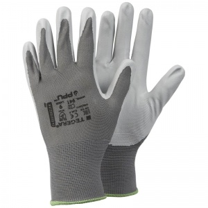 Ejendals Tegera 941 Palm Dipped Fine Assembly Gloves
