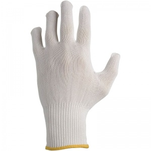Ejendals Tegera 992 Level 5 Cut Resistant Precision Work Glove and Liner