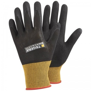 Ejendals Tegera Infinity 8801 Palm Dipped Handling Gloves