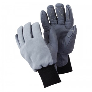 Flexitog Aquatic Insulated Freezer Gloves FG655