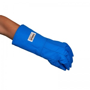 Scilabub Frosters Cryogenic Waterproof Mid Length Gloves