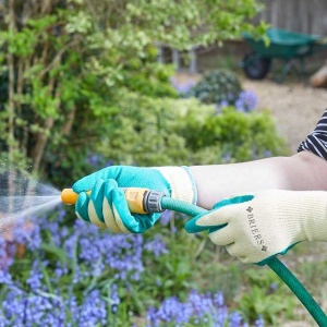 Briers Multi-Grip General Gardening Gloves