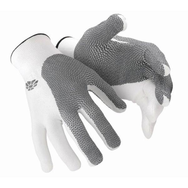 Hexarmor Nxt 10 302 Kitchen Safety Glove Hex10 302 Safetygloves Co Uk
