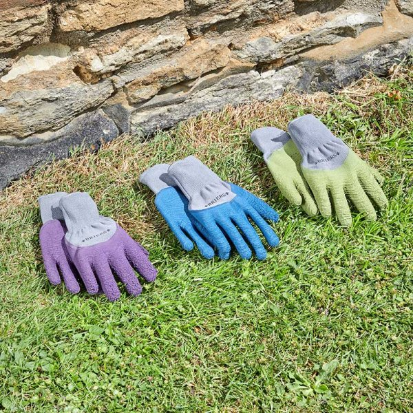 Briers All Seasons Gardening Gloves