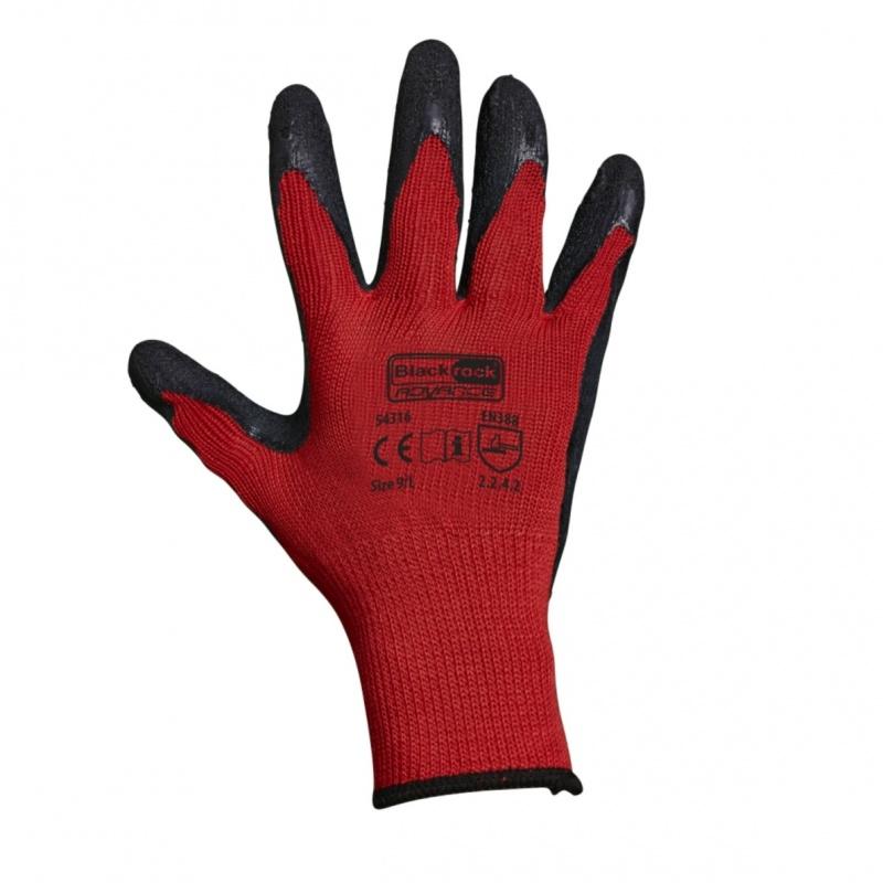 Blackrock Pro HD Grip Work Gloves 54316