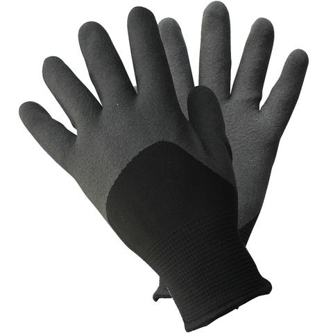 Briers Ultimate Warmth Thermal Gardening Gloves
