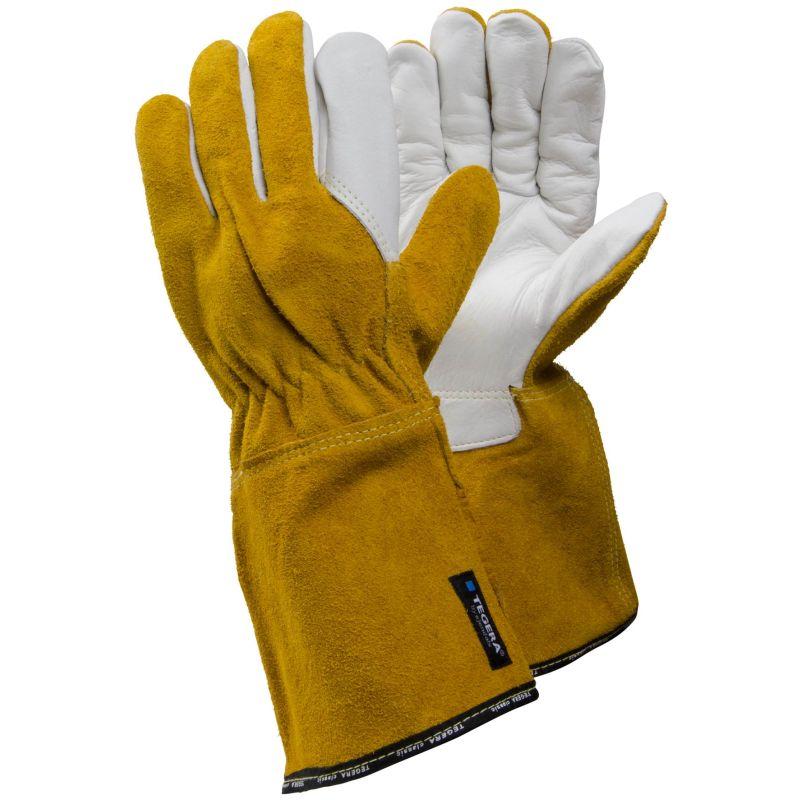 Heat-resistant Gloves
