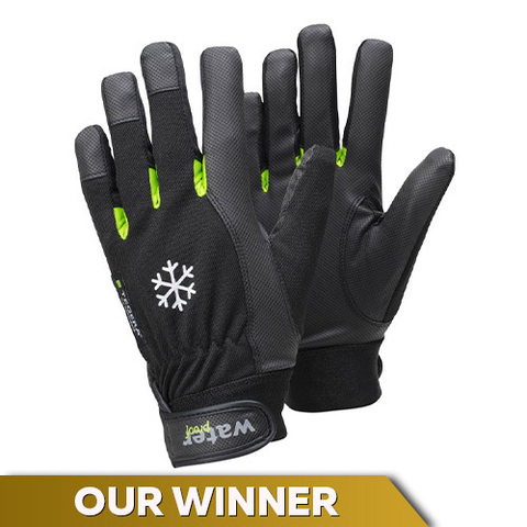 Click Here to View the 517 Gloves