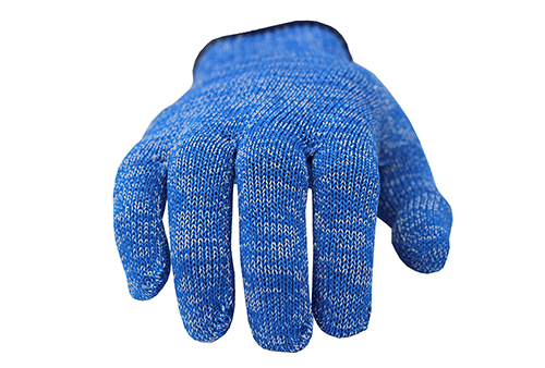 Polyco Bladeshades Seamless Knitted Cut Resistant Glove