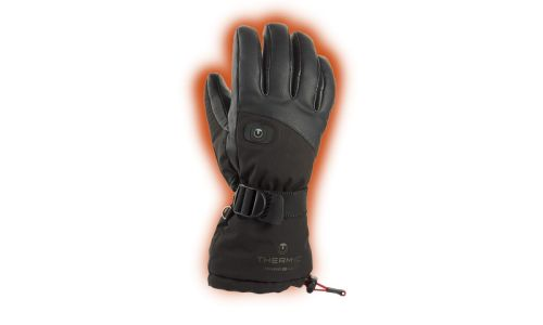 Therm-IC PowerGlove Ladies Gloves