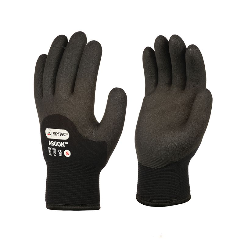 View Our Waterproof Gloves