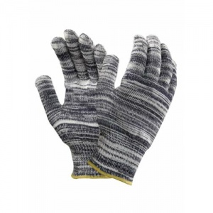 Marigold Industrial Comacier VHP Cut-Resistant Knitted Gloves