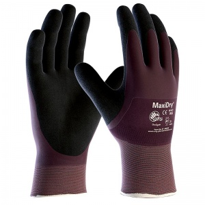 MaxiDry Zero Thermal Waterproof Gloves 56-451