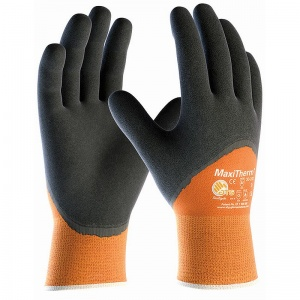 MaxiTherm 3/4 Coated Thermal Gloves 30-202
