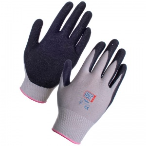 Supertouch Nylex Gloves 6117
