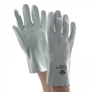 Polyco Polygen Chemical Resistant Mechanics Glove