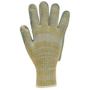 Polyco Touchstone Ultra N Steel And Kevlar Gloves TUN