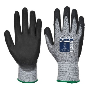 Portwest VHR Advanced Cut-Resistant Gloves A665