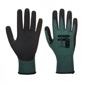Portwest Dexterous Cut-Resistant Gloves AP32