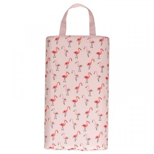 Briers Flamoya Flamingo Comfi Kneeler