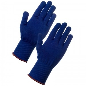 Supertouch Superthermal Gloves 27303/27313