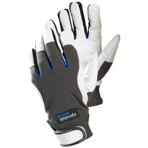 Ejendals Tegera 166 Fine Assembly Gloves