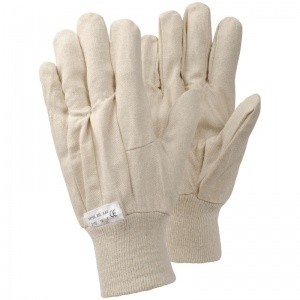 Ejendals Tegera 2170 All Round Work Gloves