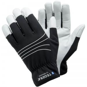 Ejendals Tegera 294 All Round Work Gloves