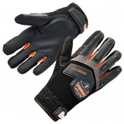 Ergodyne Proflex 9015F(x) Anti-Vibration Gloves with DIR Protection