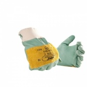 SIP Protection Anti-Vibration Forestry Gloves 2SA3