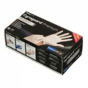 Readigloves Cyraguard Premium Latex Gloves