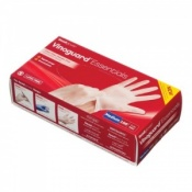 Readigloves Vinoguard Essentials Vinyl Gloves 9581/9582/9583