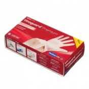 Readigloves Vinoguard Premium Vinyl Gloves
