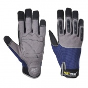 Portwest A720 Anti-Impact High Performance Gloves