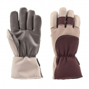 Portwest Siberia Cold Store Gloves A750