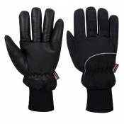 Portwest A751 Apacha Cut-Resistant Thermal Gloves