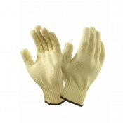 Ansell Neptune 70-215 Kevlar Knitted Gloves