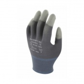Ansell Comasec Picosoft DG Grip Gloves