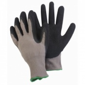 Briers General Worker Gardening Gloves 2132