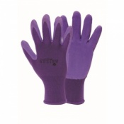 Briers Comfi Gardening Gloves 2134