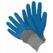 Briers All Seasons Gardening Gloves 54461