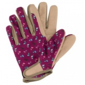 Briers Butterfly Smart Gardening Gloves