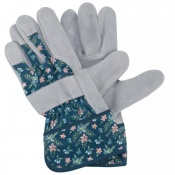 Briers Fluerette Thorn-Proof Rigger Gloves
