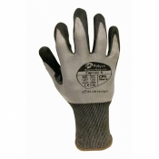 Polyco CPD Capilex D Lightweight Cut-Resistant Heat Gloves
