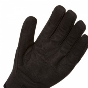 SealSkinz Dragon Eye Waterproof Touchscreen Gloves 121161705001