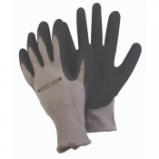 Briers Dura Grip General Workers' Gloves